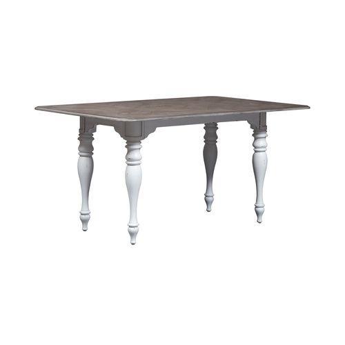 Nook Rectangular Table