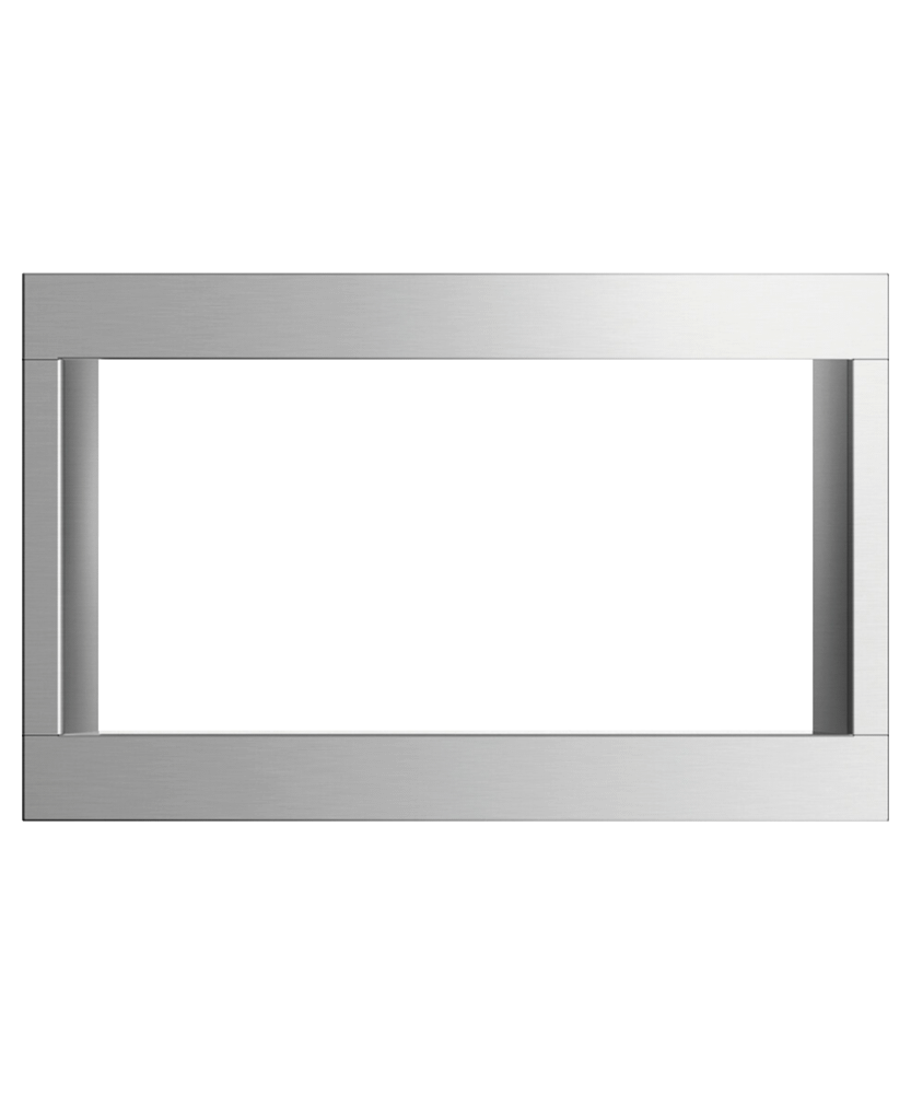 Fisher & PaykelMicrowave Trim Kit Accessory