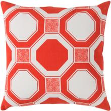 """View Product - Octagonal FB-029 20""""H x 20""""W"""