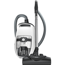 Blizzard CX1 Cat & Dog PowerLine - SKCE0 - Bagless canister vacuum cleaners with electrobrush for thorough cleaning of heavy-duty carpeting.