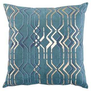 See Details - Caelyn Pillow