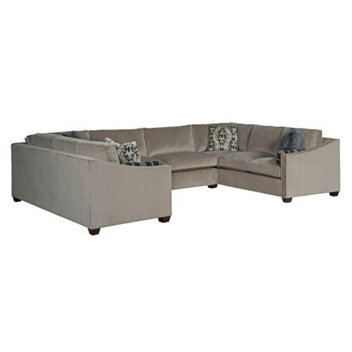 Linear Sectional
