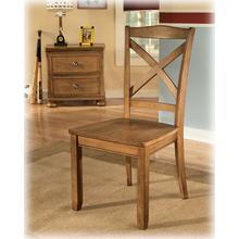 Branson Bedroom Desk Chair