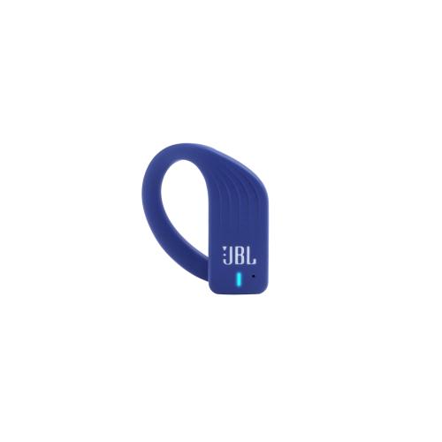 JBL Endurance PEAK Waterproof True Wireless In-Ear Sport Headphones