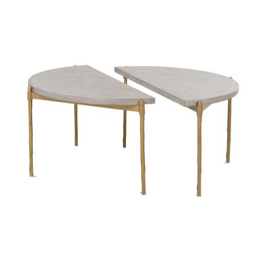 Rowe Furniture - Soleil Cocktail