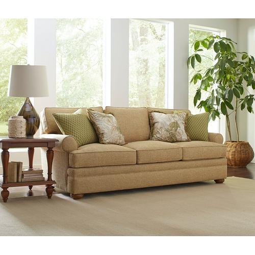 Braxton Culler Inc - Kensington Sofa