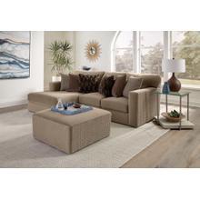 Carlsbad Sofa w/Chaise