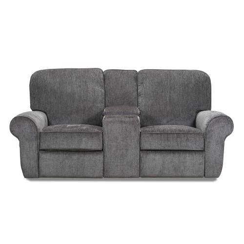 57005 Windsor Reclining Loveseat