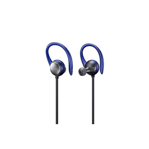 Samsung - Level Active, Blue