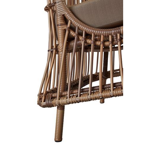 Furniture Classics - Outdoor Pompano Umbrella Chair