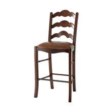 Arrondissement Bar Chair