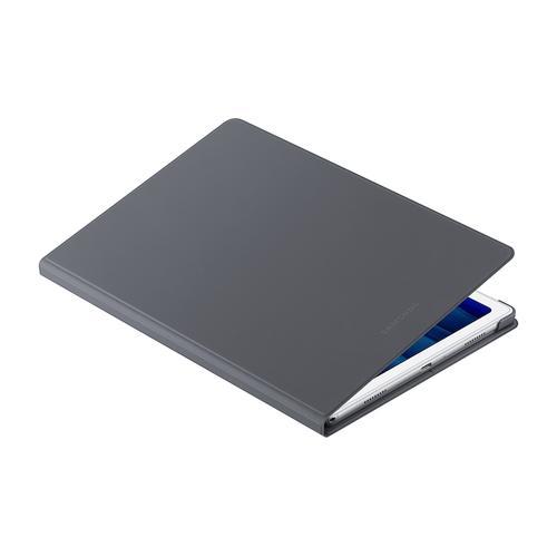 Galaxy Tab A7, 32GB, Silver
