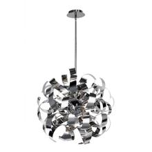 View Product - Bel Air AC600CH Pendant