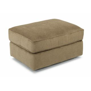 See Details - Vail Ottoman