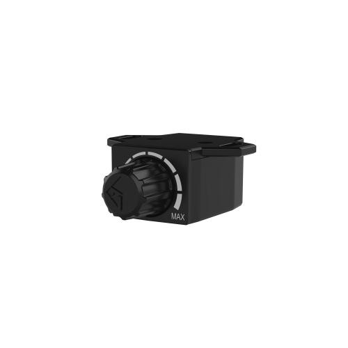 Rockford Fosgate - Prime 750 Watt 5-Channel Amplifier