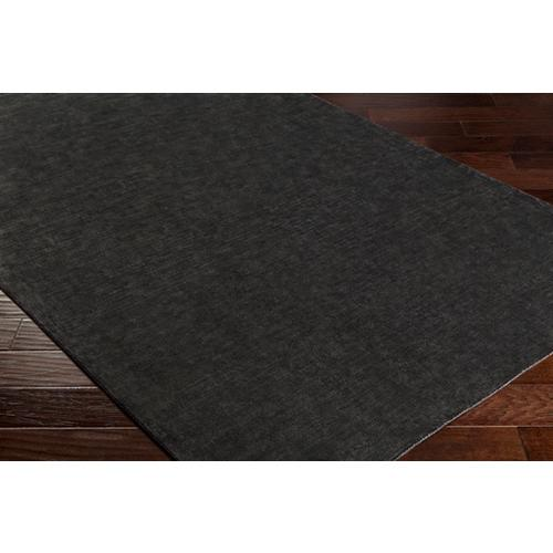 Bellatrix BLL-3006 9' x 13'