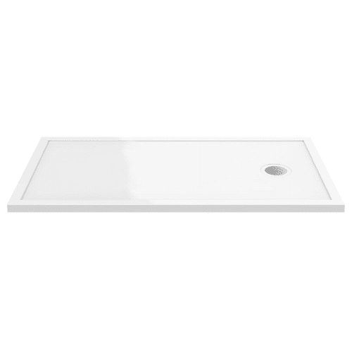 Shower Base DC 6032