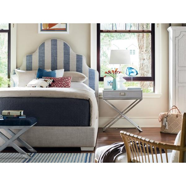 See Details - Sagamore Hill Queen Bed