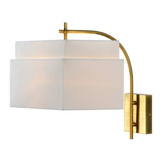 See Details - Kylie Sconce