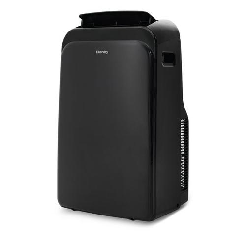 Gallery - Danby 13,000 BTU (10,000 SACC) 4-in-1 Portable Air Conditioner with ISTA-6 Packaging