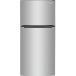 Frigidaire 20.0 Cu. Ft. Top Freezer Refrigerator