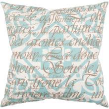 "View Product - Decorative Pillows JS-045 22""H x 22""W"
