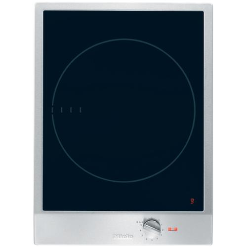 Miele - Customized cooking surface