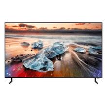 "55"" 2019 Q900R QLED 8K Smart TV"