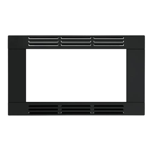 Frigidaire - Frigidaire 1.6 Cu. Ft. Built-in Microwave