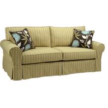 120 Sofa