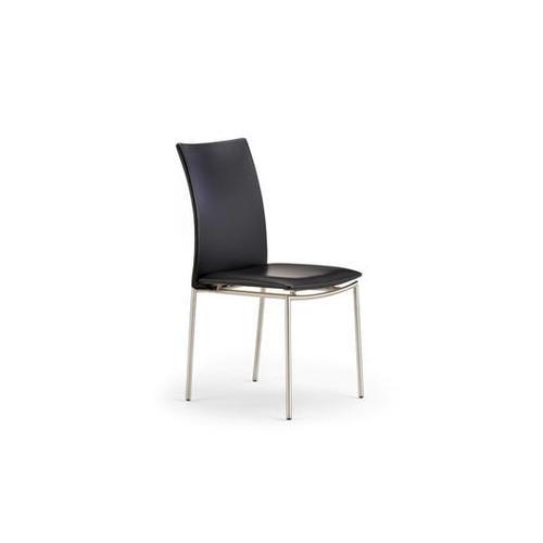 Skovby - Skovby #58 Dining Chair