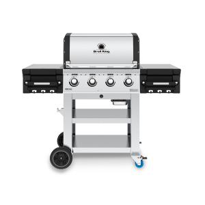Broil KingRegal S420 Commercial