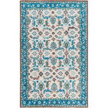 """View Product - Zahra ZHA-4040 5'6"""" x 8'6"""""""