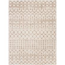 """View Product - Roma ROM-2378 5'3"""" x 7'1"""""""