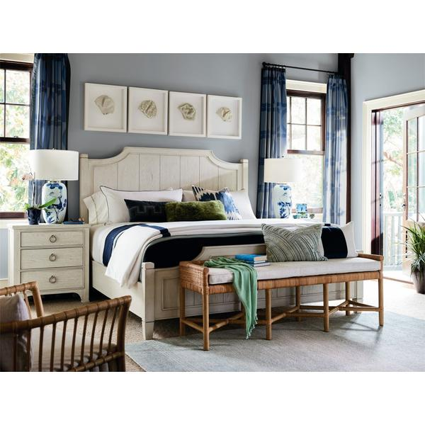See Details - Surfside Queen Bed
