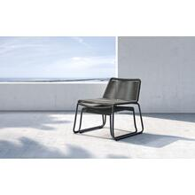 See Details - Barclay Chair Set