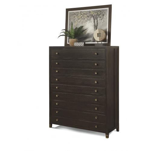 Cologne Drawer Chest