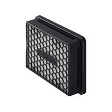 View Product - Samsung Clean Station™ HEPA Filter