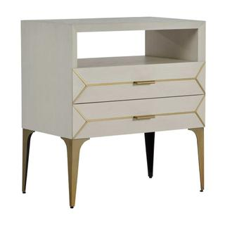 Whitley Nightstand