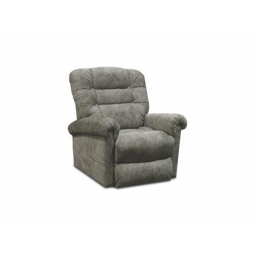 V7A055 Reclining Lift Chair