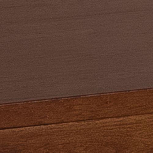 Liberty Furniture Industries - Drop Leaf Table - Tobacco