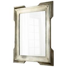 See Details - Bellissima Mirror