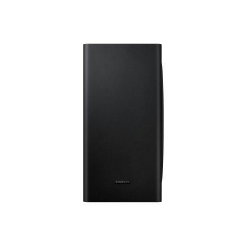 Samsung Canada - 5.1.2ch Soundbar HW-Q850T