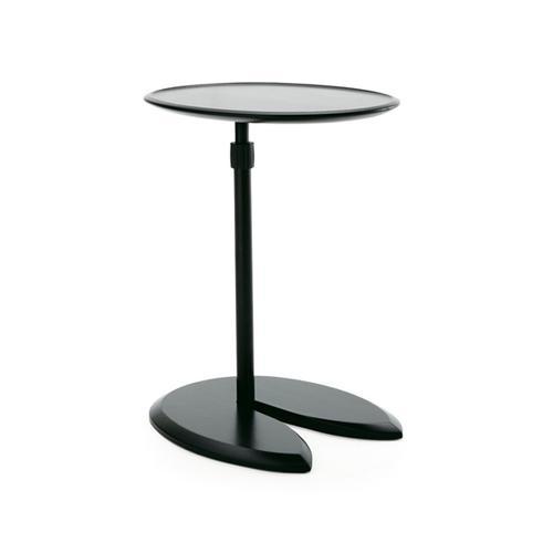 Stressless By Ekornes - Tables stressless ellipse table