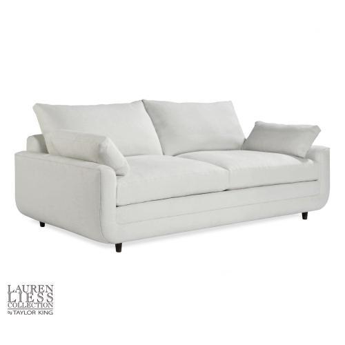 Architect Mini Sofa