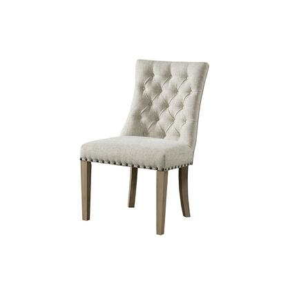 5053 Vintage Revival Chair