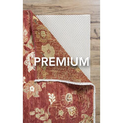 PREMIUM RUG PAD EPRES IN NEUTRAL