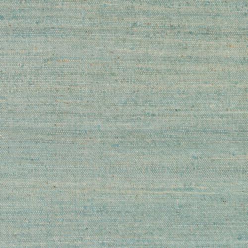 Surya - Evora EVO-2302 12' x 15'