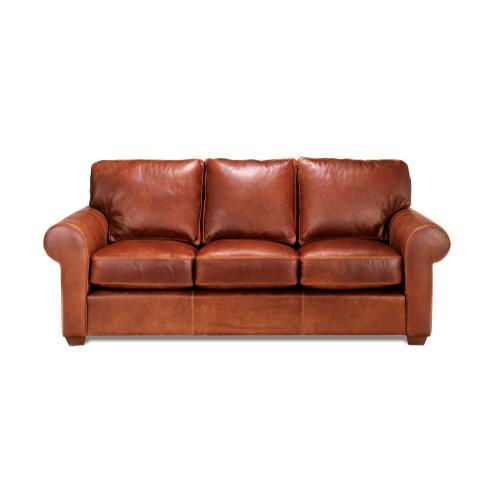 The Mitchell Sofa