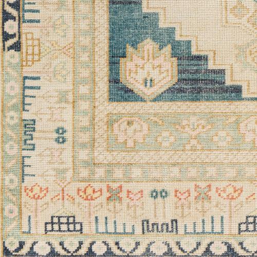 Surya - Anadolu AAU-2301 6' x 9'